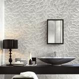 Bistrot Wall: Ceramic tiles - Ragno_7173