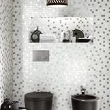 Bistrot Wall: Ceramic tiles - Ragno_7175