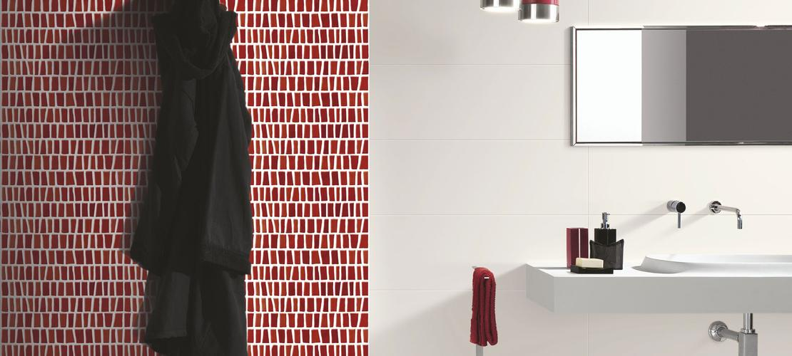 Brio: Ceramic tiles - Ragno_4080