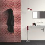 Brio: Ceramic tiles - Ragno_3955