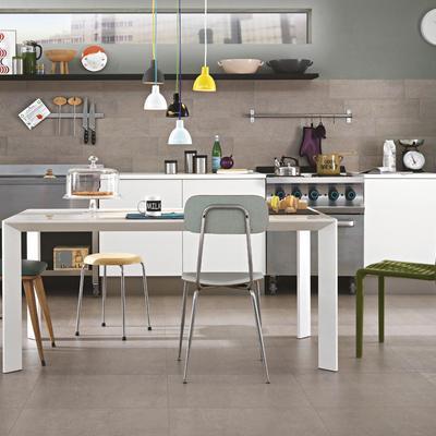 Concept Collection Concrete Porcelain Stoneware Ragno - Ragno fliesen katalog
