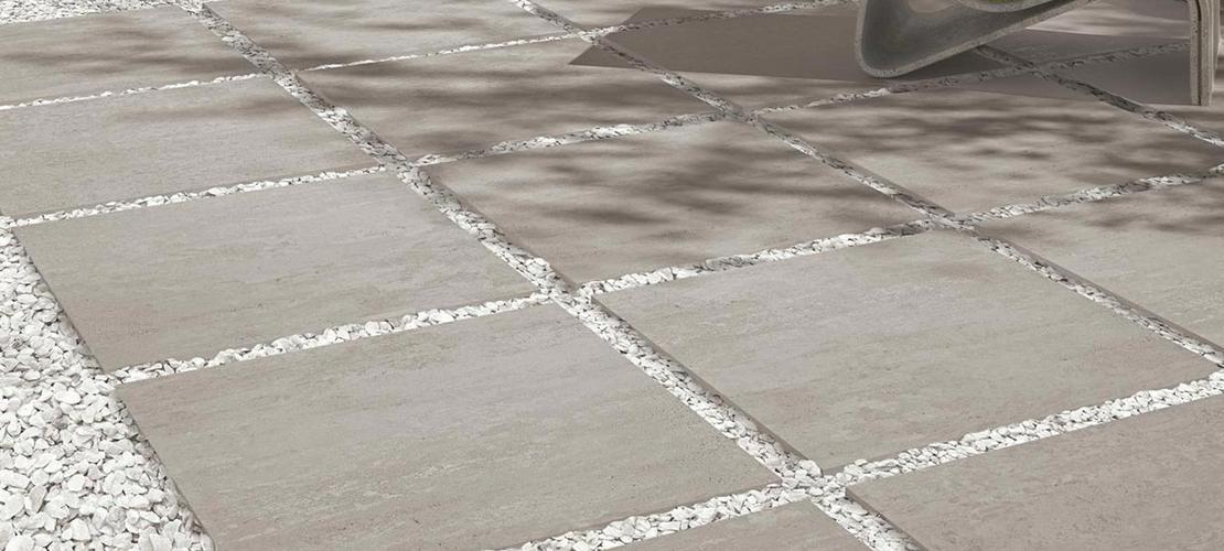 Ceramic Tile Company Uk