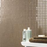 Crystal Mosaic: Ceramic tiles - Ragno_4669