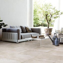 The Soft, Natural Appeal of Realstone_PietrAntica Porcelain Stoneware