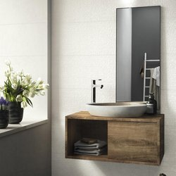 2018 bathroom collections