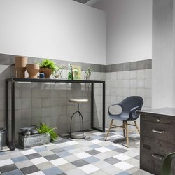 Ragno at Cersaie 2017: new collections presented