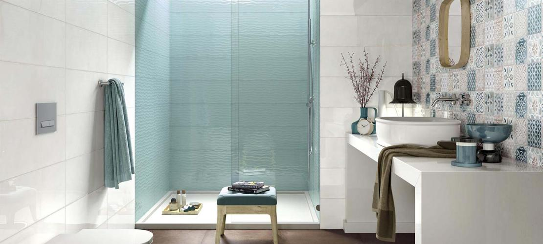 Azure Tiles View The Collections Ragno