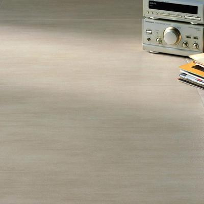 Jazz - glazed porcelain stoneware for contemporary surfaces