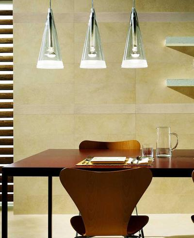 Le pietre di samarcanda - stoneware for floor and wall covering