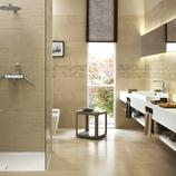 Lifestyle: Ceramic tiles - Ragno_3853