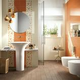 Movida: Ceramic tiles - Ragno_4842