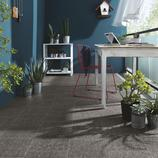 New Ground: Ceramic tiles - Ragno_2899