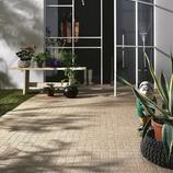 New Ground: Ceramic tiles - Ragno_2902