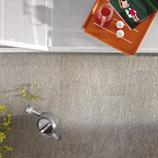 New Ground: Ceramic tiles - Ragno_2906