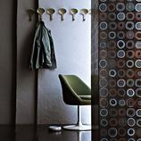 Revision: Ceramic tiles - Ragno_1394