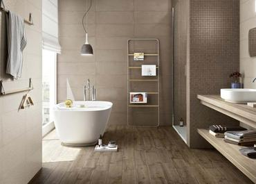 Rewind Wall Ragno: tiles