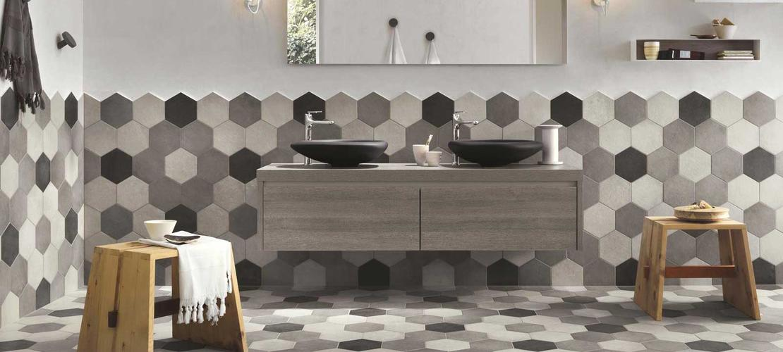 Rewind: Ceramic tiles - Ragno_6008