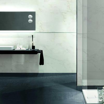 Rialto - ceramic tiles with marble effect for wall covering