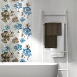 Smart: Ceramic tiles - Ragno_4050