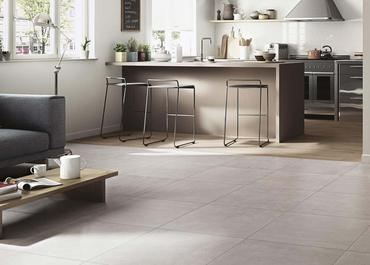 Sound Ragno: tiles