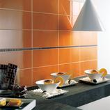 Summer: Ceramic tiles - Ragno_1823