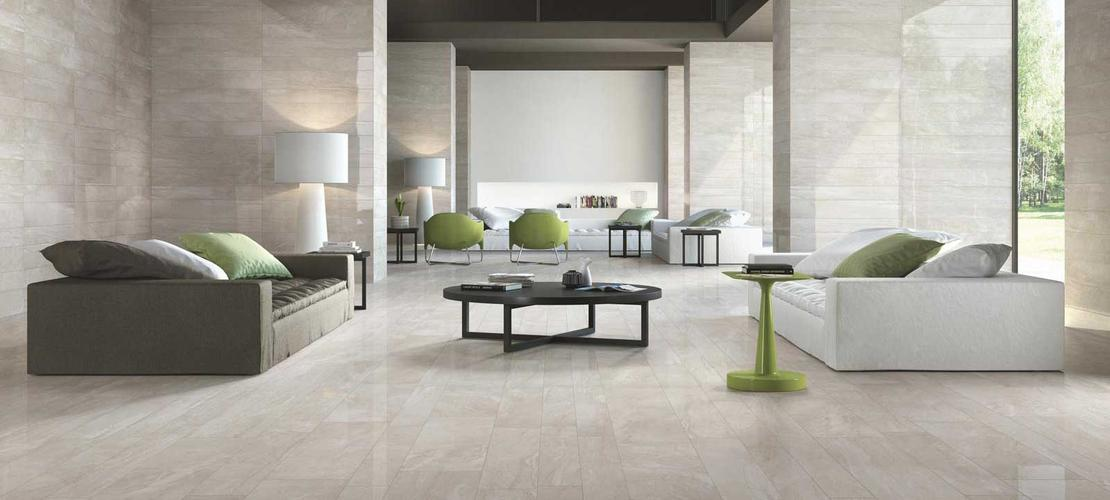 Symphony Collection Marble Effect Stoneware Tiles Ragno