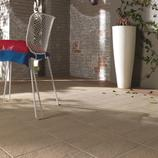 Terre: Ceramic tiles - Ragno_2030