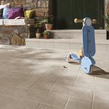 Terre: Ceramic tiles - Ragno_2041