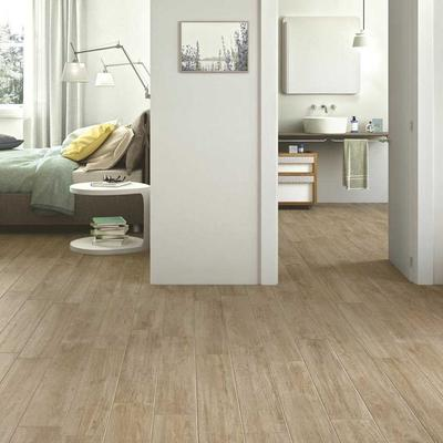 Woodcomfort - wood-look floor and wall tiles