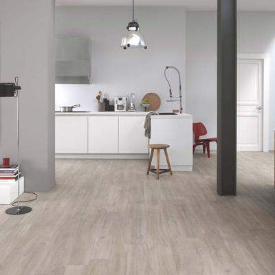 Woodliving Collection Wood Effect Stoneware Tiles Ragno - Carrelage i legni