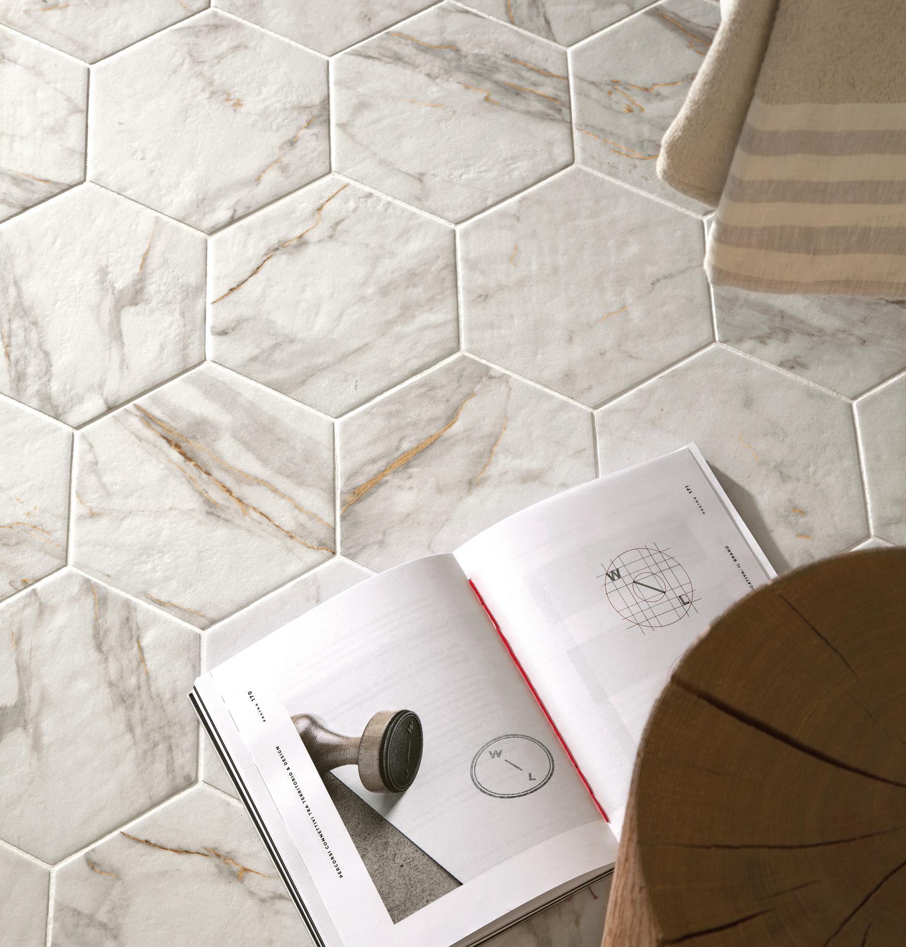 bistrot ceramic tiles ragno7141