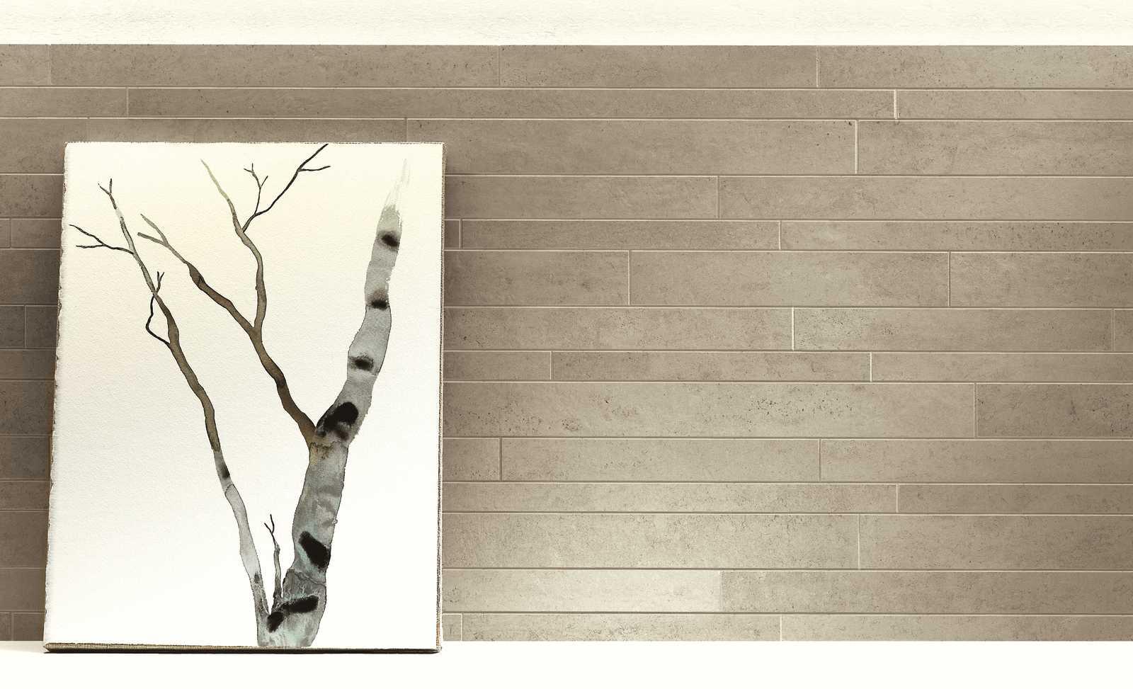 Concept Collection: Concrete porcelain stoneware | Ragno