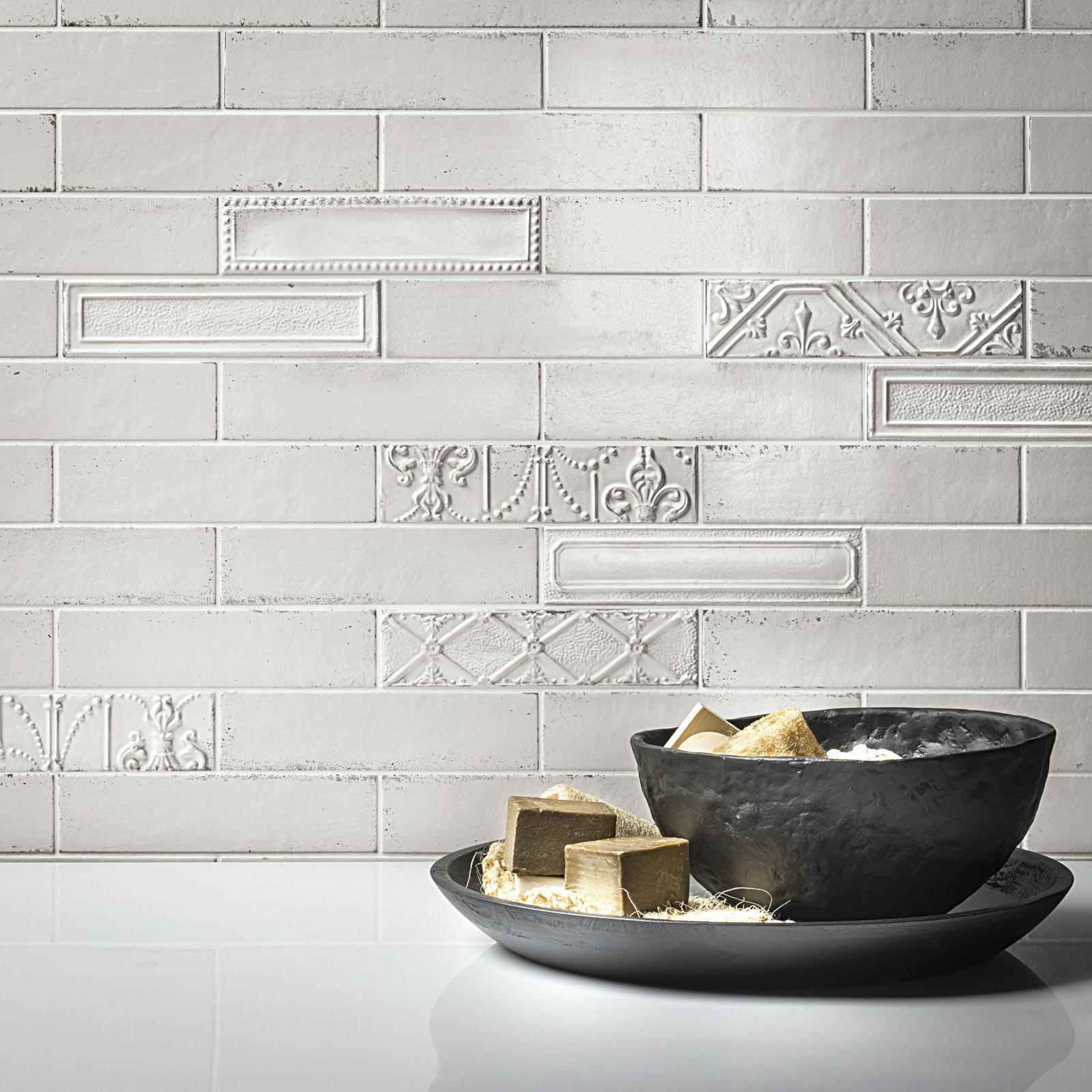 Famous 12X12 Acoustic Ceiling Tiles Thick 12X12 Vinyl Floor Tile Shaped 12X24 Ceramic Floor Tile 2 By 2 Ceiling Tiles Youthful 2X4 Ceiling Tiles Cheap Soft2X4 Subway Tile Backsplash Eden Collection: Majolica Effect Tiles | Ragno
