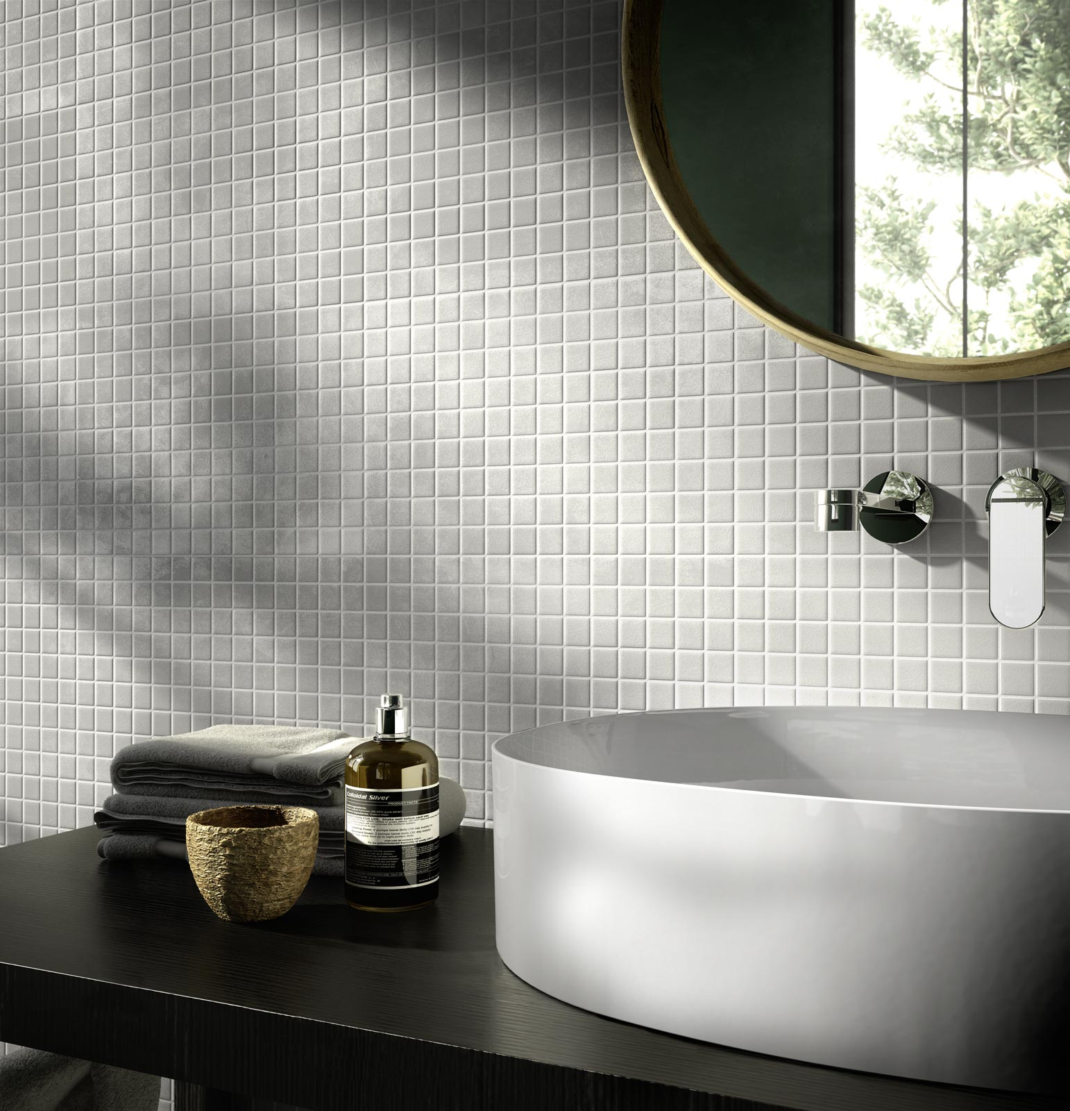 Elegant Hello Friends Were Remodeling A Small 5x8 Hall Bathroom That My Five Sons Will Be Using Were Trying To Go For Elegant And Easy To Clean With A Subtle Nautical Theme Weve Decided On The Following Kohler White Bellwether Tub Clean