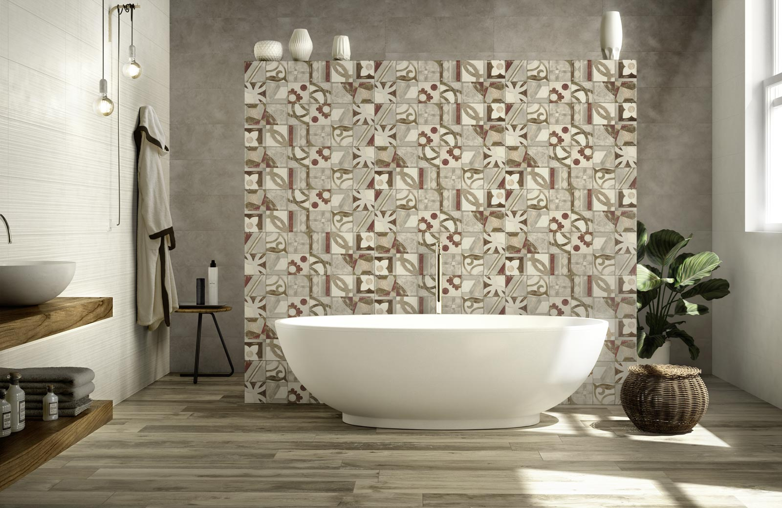 Flex collection structure and mosaic wall tiles ragno flex ceramic tiles ragno7547 dailygadgetfo Images