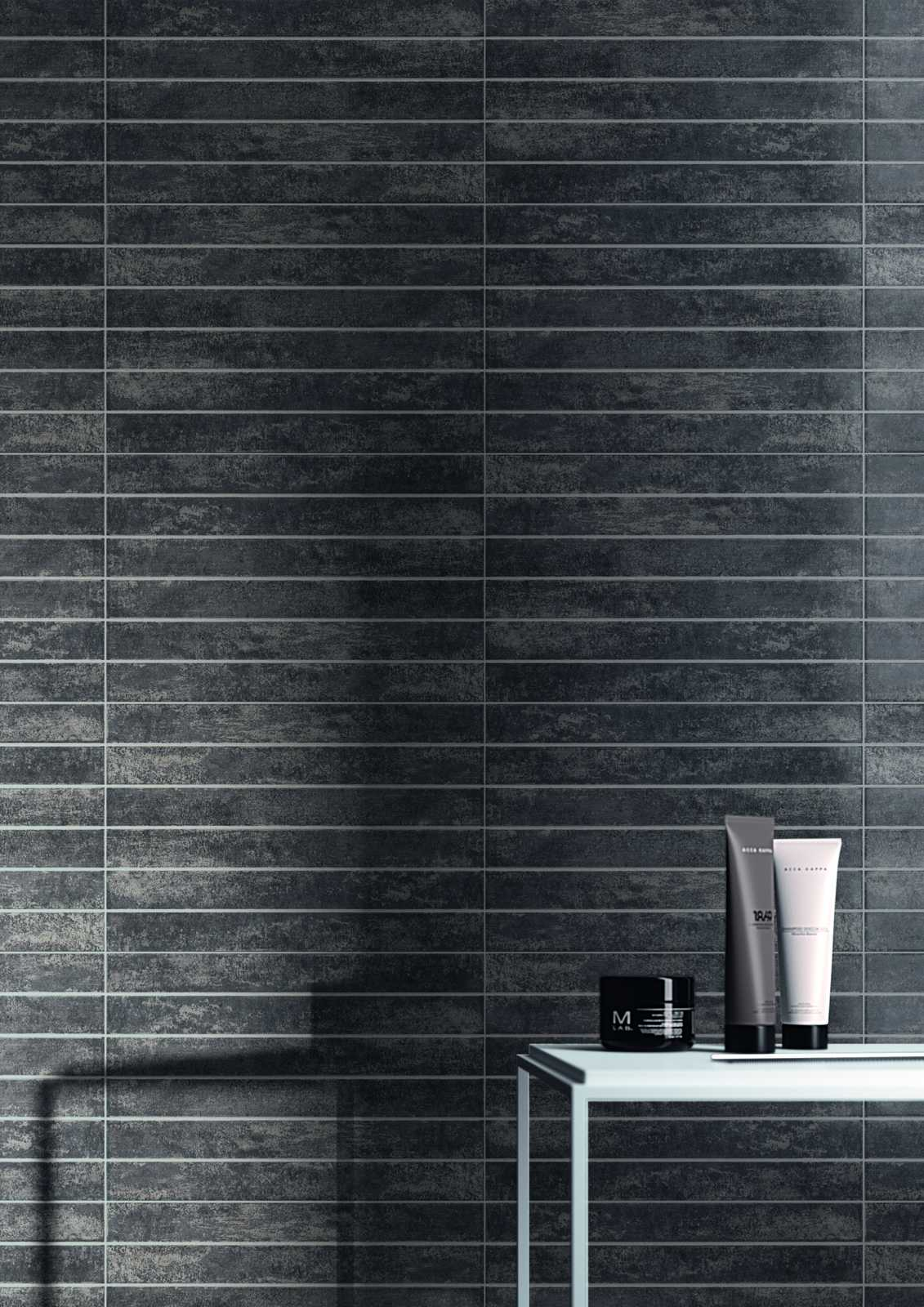 Focus Collection: Nuanced tiles for your rooms | Ragno