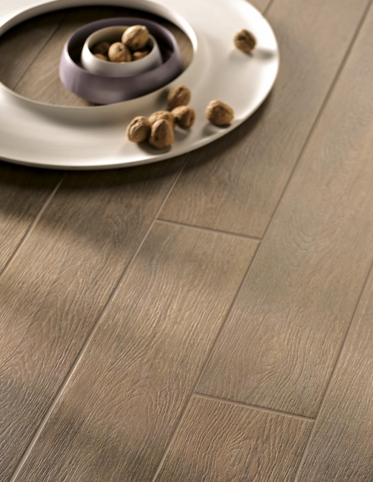 Harmony Collection 15x90cm Stoneware Tiles Ragno