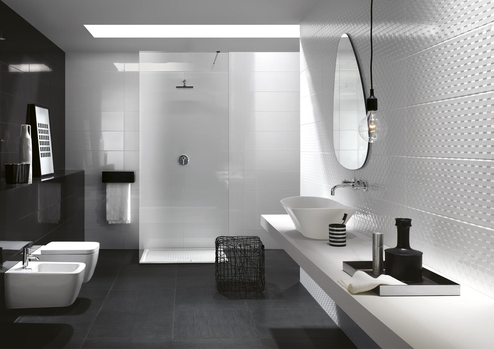 prestige ceramic tiles ragno_4038