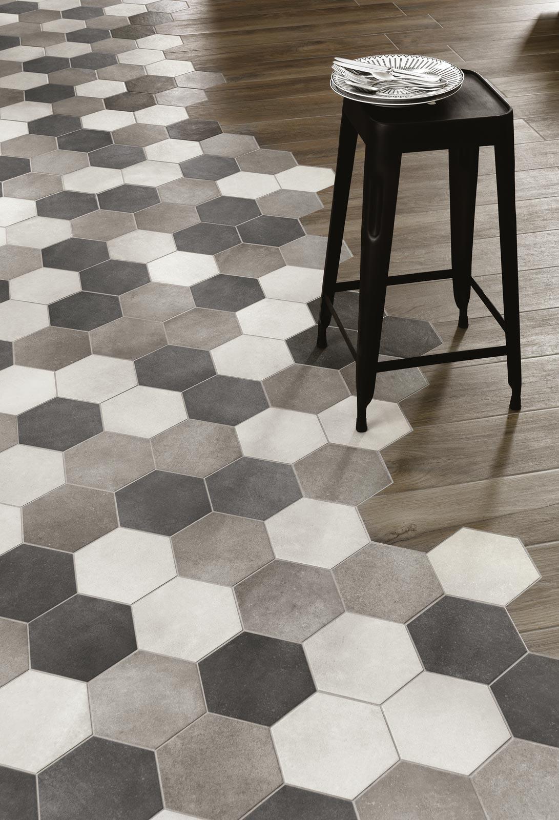 Rewind collection concrete effect porcelain stoneware ragno rewind ceramic tiles ragno6124 doublecrazyfo Image collections