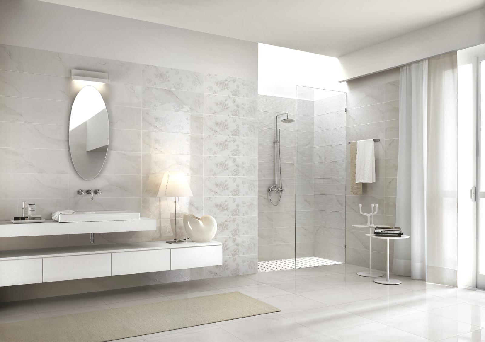 Royale collection marble effect porcelain stoneware ragno royale ceramic tiles ragno4001 doublecrazyfo Choice Image