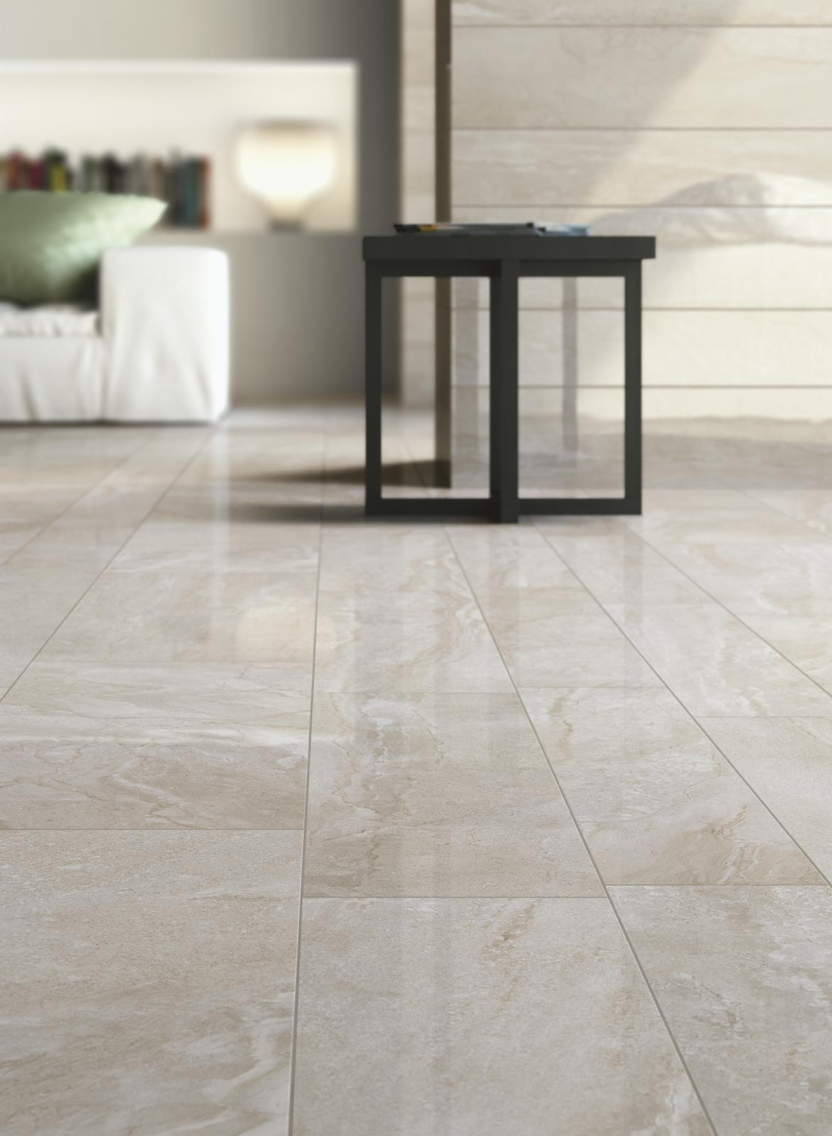 Symphony collection marble effect stoneware tiles ragno symphony ceramic tiles ragno5143 dailygadgetfo Gallery