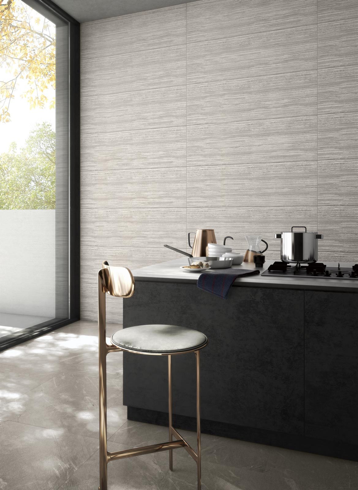 Tactile collection neutral and natural shades ragno tactile ceramic tiles ragno8781 dailygadgetfo Choice Image