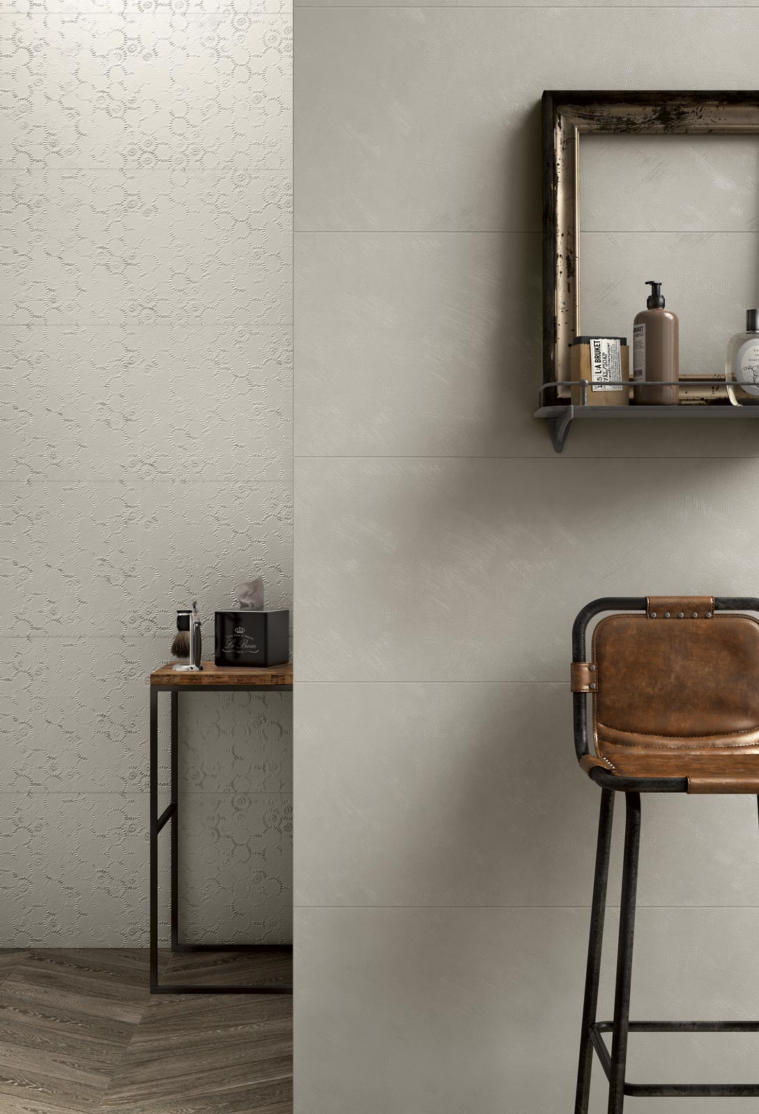 Tactile collection neutral and natural shades ragno tactile ceramic tiles ragno8588 dailygadgetfo Choice Image