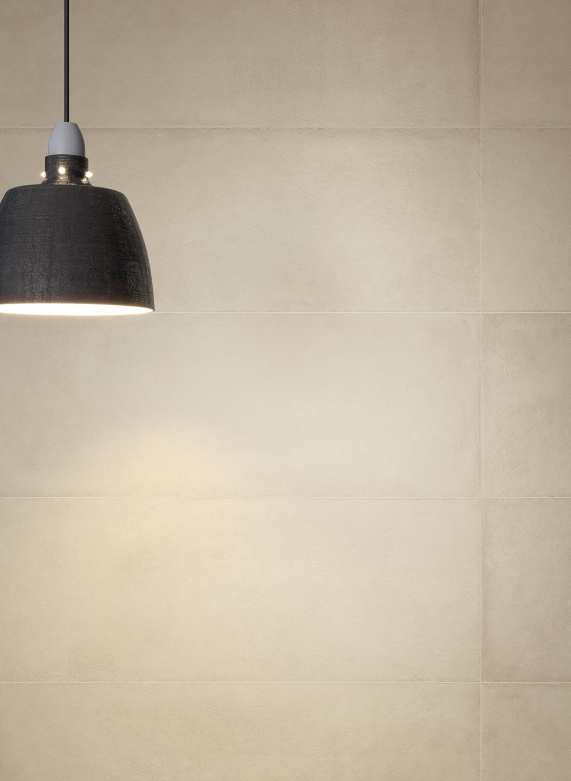Terracotta concrete effect tiles ragno ragno tiles concrete effect7784 dailygadgetfo Image collections