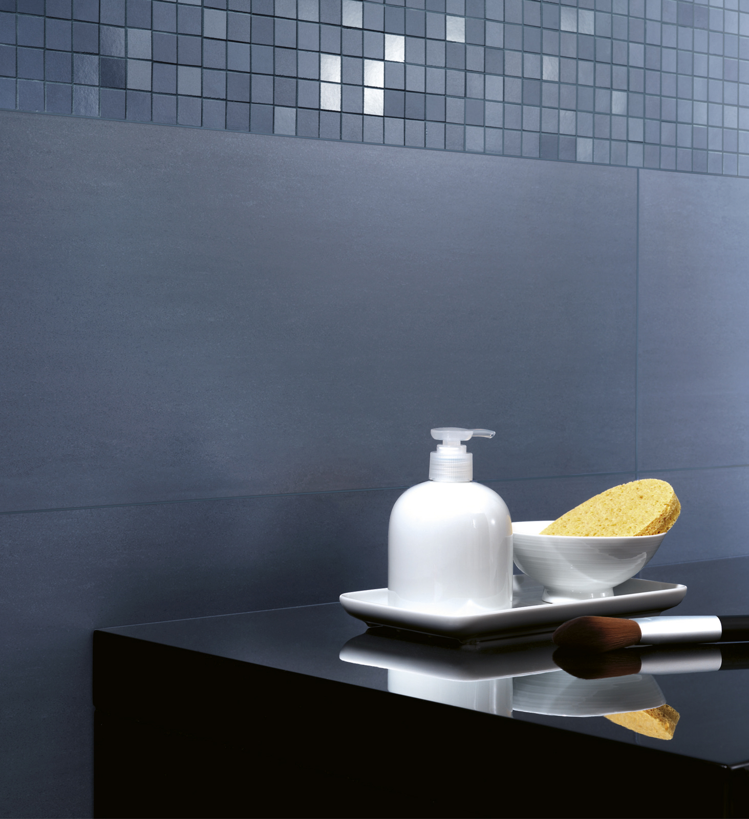 Trend Collection: Ceramic tiles for walls | Ragno