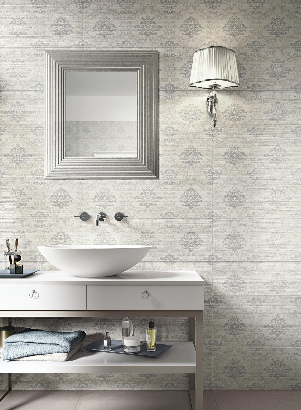 Bathroom Tile Wallpaper Wallpaper Collection Elegatanotnt Tiles For Walls And Bathrooms Ragno