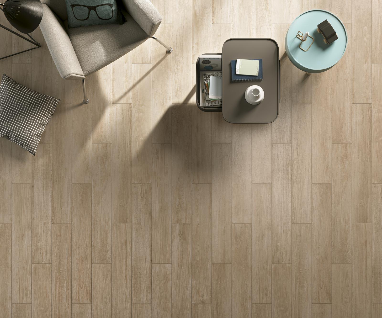 ragno carrelage carrelage rewind polvere natret with. Black Bedroom Furniture Sets. Home Design Ideas