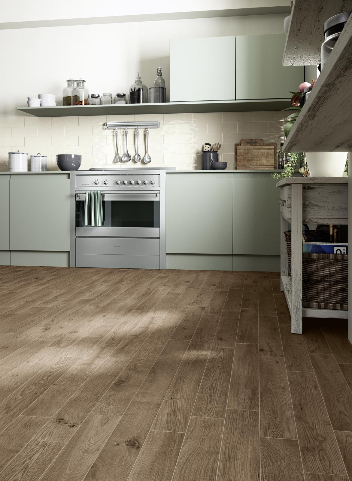 Woodessence porcelain stoneware parquet effect ragno woodessence ceramic tiles ragno6578 dailygadgetfo Image collections