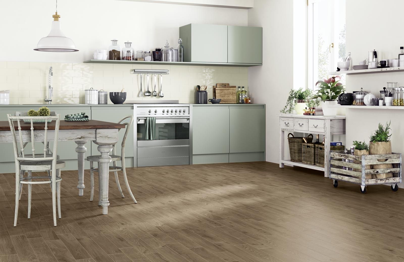 Woodessence porcelain stoneware parquet effect ragno woodessence ceramic tiles ragno6580 dailygadgetfo Image collections
