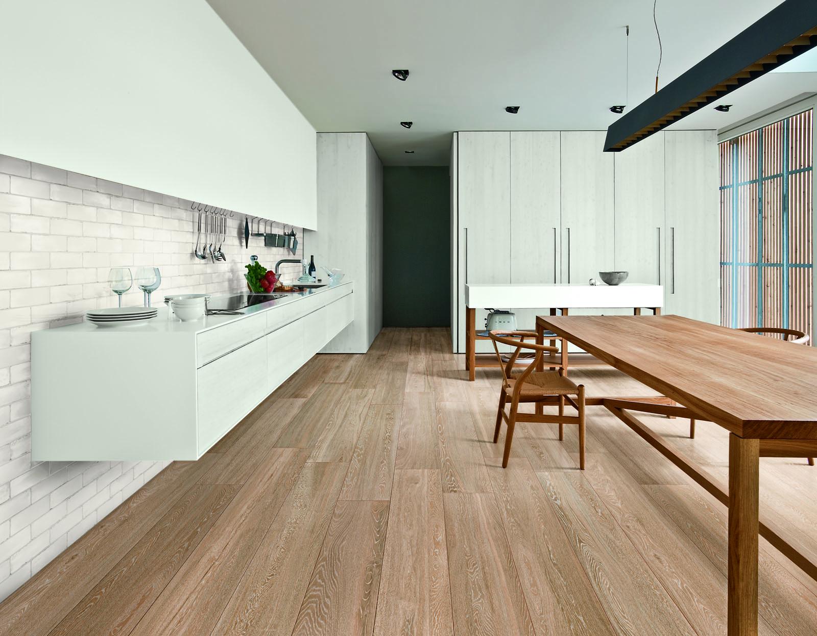 Terracruda Collection: Concrete Look Tiles | Ragno